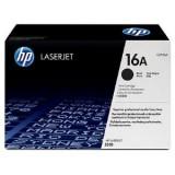 TONER HP LASERJET 5200 NEGRO Q7516A