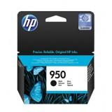 HP OFFICEJET PRO 8600 NEGRO Nº950