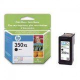 HP OFFICEJET J5780/J5785 NEGRO Nº350XL CB336EE