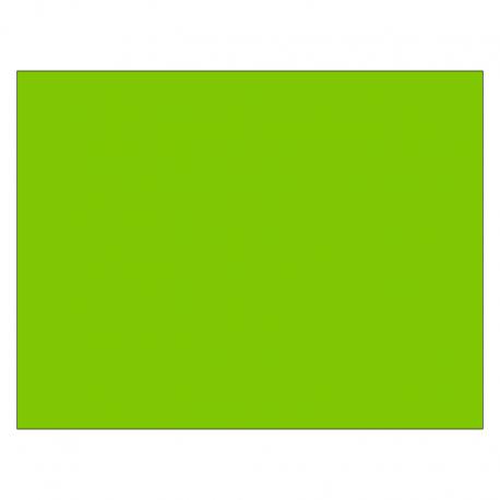 Verde Billar