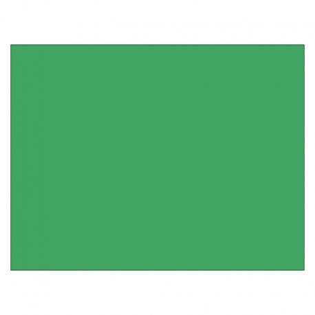 Verde Abeto