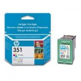 HP OFFICEJET J5780/5785 COLOR Nº351 CB337EE