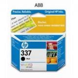 HP PHOTOSMART 8050/C4180 NEGRO ML Nº337 C9364EE