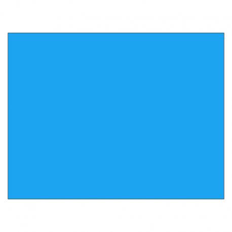 Azul Maldivas