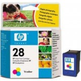 HP DESKJET 3320/3325/3420 COLOR Nº28 C8728AA