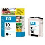 HP BUSINESS 2000 NEGRO G.CAPACIDAD Nº10 C4844A