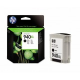 HP OFFICEJET PRO 8000/8500 NEGRO Nº 940 XL