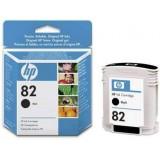 HP DESIGNJET 500/800/815 NEGRO CH565A Nº82