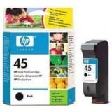 HP DESKJET 710/720/815/820/850 NEGRO Nº45 51645A