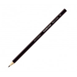 (L) LAPIZ STAEDTLER NORIS COLOUR C/12 MARRON