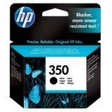 HP OFFICEJET J5780/5785 NEGRO Nº350 CB335EE