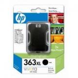 HP PHOTOSMART 8250 NEGRO Nº363XL C8719EE