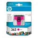 HP PHOTOSMART 8250 MAGENTA Nº363 C8772EE