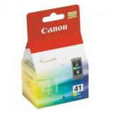 CANON PIXMA IP1600/2200/6210D COLOR CL-41