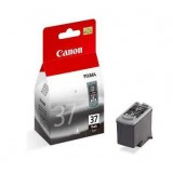 CANON PIXMA IP1800/2600/MP140 NEGRO PG-37BK