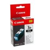 CANON INKJET S450/S500/S600/BJC6000 NEGRO BCI3EB