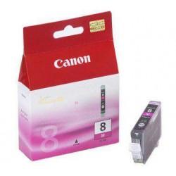 CANON PIXMA IP4200/5200/MP800 MAGENTA CLI8M