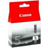 CANON PIXMA IP4200/5200 NEGRO G. CAPACIDAD PGI5BK