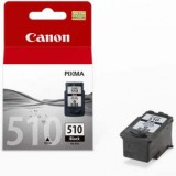 CANON PIXMA MP240/260/480 CARTUCHO NEGRO PG-510