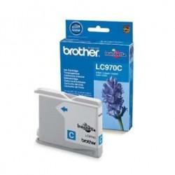 CARTUCHO ORIGINAL BROTHER LC-970 - CIAN
