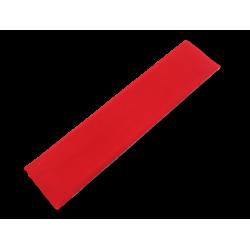 PAPEL CRESPON 50X250 ROJO