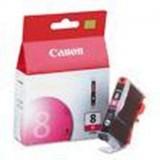 CANON PIXMA PRO9000 ROJO CLI8R