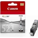 CANON PIXMA MP620/630/980 NEGRO CLI-521BK