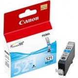 CANON PIXMA MP620/630/980 CIAN CLI-521C