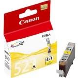 CANON PIXMA MP620/630/980 AMARILLO CLI-521Y