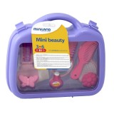 MALETIN DE BELLEZA MINI BEAUTY