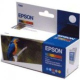 EPSON STYLUS PHOTO 790/870/890 COLOR T008