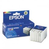 EPSON STYLUS PHOTO 1200 T001011 CARTUCHO COLOR