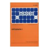 ARCO ORTOGRAFIA 1 AR-508051