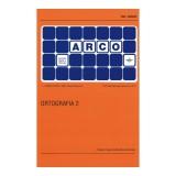 ARCO ORTOGRAFIA 2 AR-508052