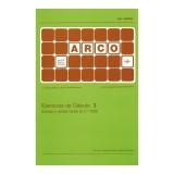 ARCO CALCULO 3 SUMA Y RESTA HASTA Nº1000 AR-508063