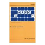 ARCO CONCENTRACION 1 AR-508041