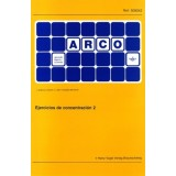 ARCO CONCENTRACION 2