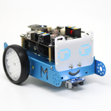 KIT ROBOTICA MBOT FACE