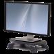 (L) SOPORTE MONITOR TFT LCD FELLOWES