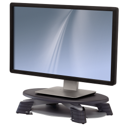 (L) SOPORTE MONITOR TFT LCD FELLOWES