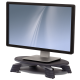 SOPORTE MONITOR TFT LCD FELLOWES