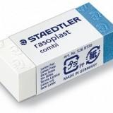 (L) GOMA BORRAR STAEDTLER 526BT30