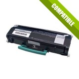TONER COMPATIBLE LEXMARK E360 9.000 COPIAS