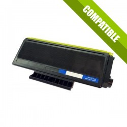 TONER COMPATIBLE BROTHER TN3170 - NEGRO