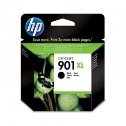 CARTUCHO ORIGINAL HP Nº 901 XL - NEGRO
