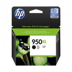 CARTUCHO ORIGINAL HP Nº 950 XL - NEGRO
