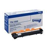 TONER ORIGINAL BROTHER TN1050 - NEGRO