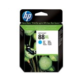CARTUCHO ORIGINAL HP Nº 88 XL - CIAN
