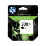 CARTUCHO ORIGINAL HP Nº 300 XL - NEGRO