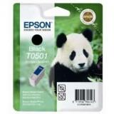 EPSON STYLUS COLOR 400/440/460/500 NEGRO T0501
